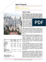 AMFraser - Singapore Property 2 Dec 2014.pdf