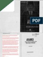 ayahku-dr-haka.pdf