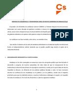 23 medidas regeneración democrática.pdf