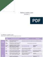 Annexe 3 - Boite à outils Lean.pdf
