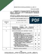 Proyecto e Instalación Hidraúlica en Edificio.pdf