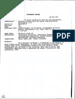 afskrift-af-apollo-11-pressekonferencen.pdf