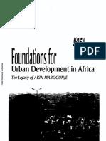 Akin.Mabogunje.legacy.pdf