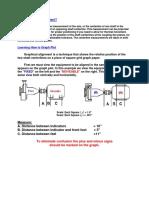 Alignment Procedure