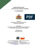 Karnataka.pdf