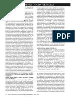 articulo5susan hou.pdf