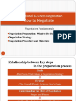 V 2 How to Negotiate Strategy20170327 0401