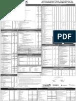 Financial-Report-Dec-2017-and-2016.pdf