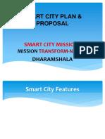 SCP-Dharamshala-1