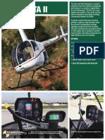 r22 Brochure