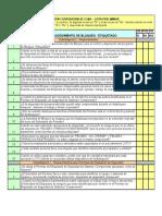 CP221 Checklist_¨Procedimiento Bloqueo y Etiquetado.xls