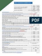 calendario_academico_2019-1-2_ufba_-_aprovado_28.08.18_-_atualizado_12.11.18