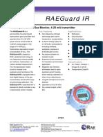 Raeguard Ir en 071007