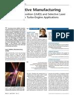 Laser Metal Deposition (LMD) and Selective Laser Melting in Turbo Engine Applications_Gasser.pdf