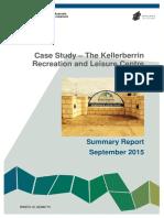 Kupdf.net Thesis Case Study Check List Architecture