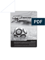 Coaches Manual 09 10 SOL CoachPlaybook