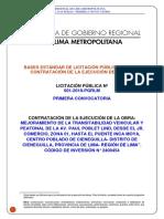 0BASES_20180412_213845_242.pdf