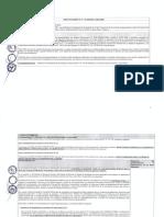 PRON_139_2018_PRONASAR_LP_3_2018_instalacion_de_servicios_20180719_190728_689 (1).pdf