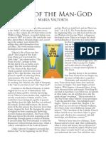poem_of_man_god (1).pdf