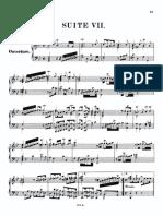 Handel - Keyboard Suite in G minor.pdf