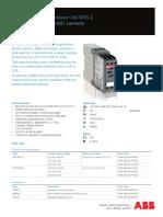 2CDC112098D0202.pdf