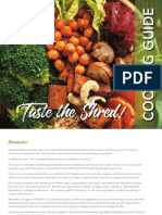 Shred10 Cooking Guide.pdf