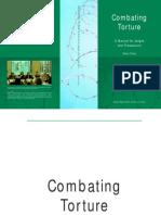 combating_torture.pdf