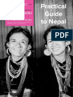 Practical_Guide_to_Nepal.pdf