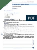 resumo_719100-luis-telles_28771650-raciocinio-logico-certo-e-errado-aula-47-principio-de-contagem-e-dicas-basicas.pdf