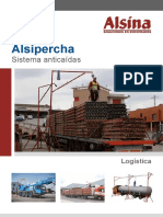 catlogo-alsipercha-logstica