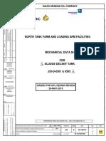 V756373001XB_MDS SLUDGE DECANT TANK.pdf