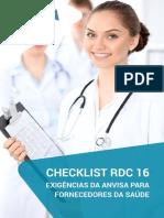 1517339202VS_eBook14_ChecklistRDC16