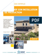 Raccordement InstallationPV.pdf
