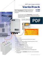 datenblatt_studer_variotrack.pdf