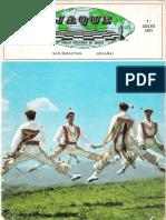 Revista Jaque 004.pdf
