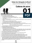 FECHADO_01
