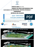 147343100 Aguas Subterraneas e Ingenieria Civil