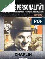 006 - Chaplin