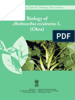 Biology_of_Okra 1 .pdf
