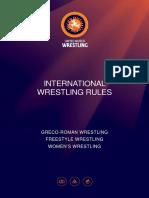wrestling_rules.pdf