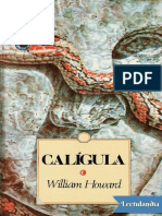 Caligula - William Howard.pdf