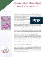 Campylo-Fr.pdf