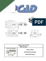 Cours-DAO.pdf