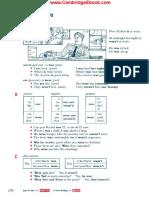 Essential English Grammar - Elementary - Cambridge 27