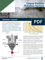 Eriez HydroFloat Technical Bulletin.pdf