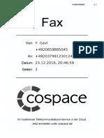 83e2f080-06eb-11e9-847c-0cc47a4936d1 - Bauverein Rheinhausen e. G. - Sozialamt Homberg - An Mich - 23. Wintarmanoth 2018