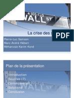 Crise_subprimes