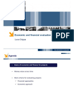 Economic+and+Financial+evaluation