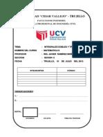 241025113-Informe-de-Mate-II-Integrales-Dobles-y-Triples.docx
