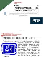capacitacion_almacenamiento_productos.docx